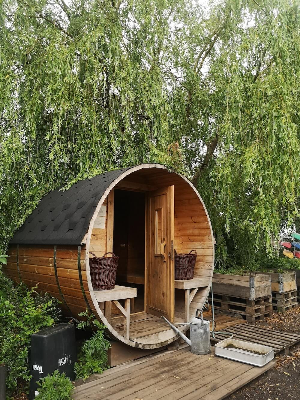 Domy drewniane – na co zwrócić uwagę?