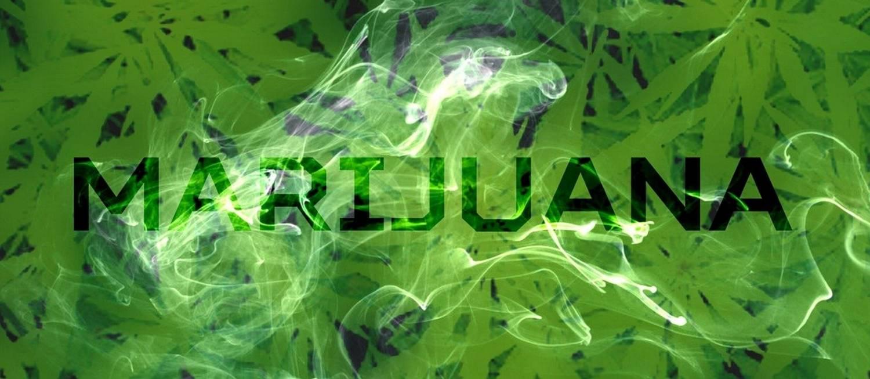 Marihuana lecznicza - jak kupić