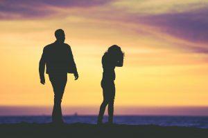Jak przetrwać rozwód